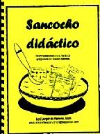 Sancocho Didáctico
