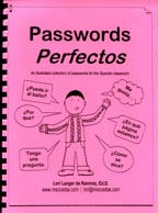Passwords Perfectos