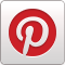 Follow on Pinterest!